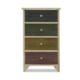 Offer! The Chest Of Drawers