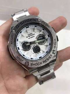 G-Shock GST-S110D