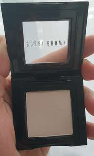 Bobbi Brown Eye Shadow and Blush On