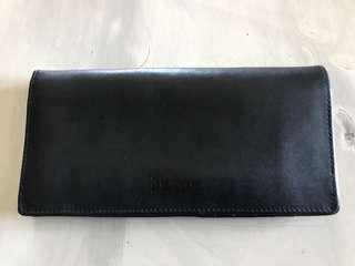 Manel Wallet
