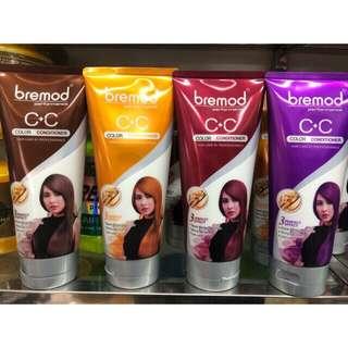 Bremod Color Conditioner