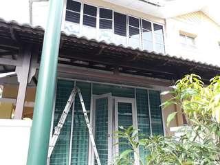 Tukang paip Wan Suhairy Hp:011-2754-4324