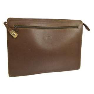 [預訂]GUCCI Clutch Bag