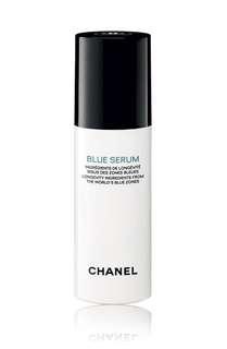 BN Chanel Blue Serum