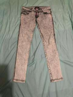 Candies Preloved Jeans