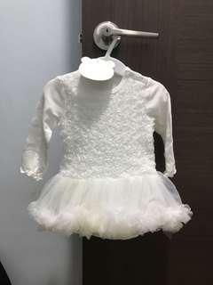 [BNWT] Tutu dress