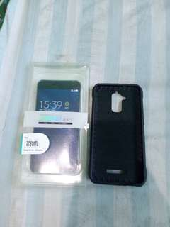 Alibaba camouflage casing for asus zenfone 3 max 5.2