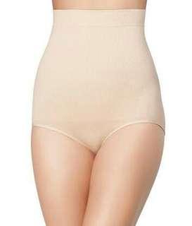 Wacoal girdle