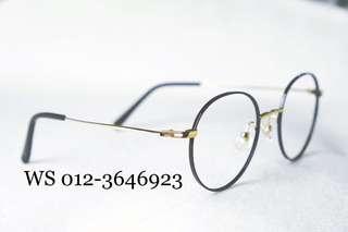 Eyewear by O.W.L