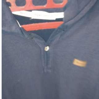 Sweater Smiths dari mantan