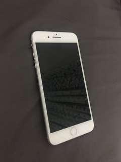 IPhone 8 Plus White 256 gb