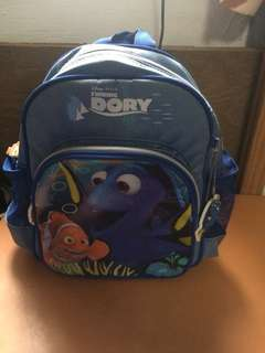 $5 ea backpack