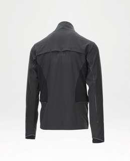 2XU Hyoptik Jacket