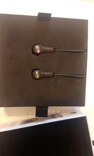 B&O BeoPlay H5 Wireless Earphones