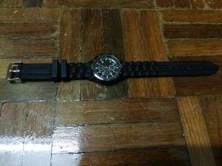 Watch (Unisex)