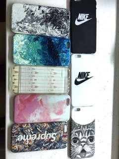 Iphone 6 plus電話殼
