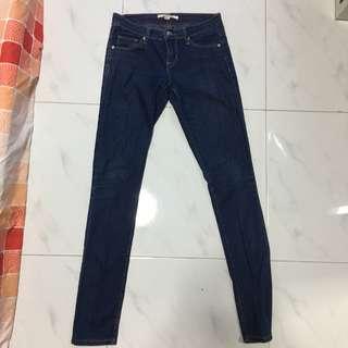 Skinny Jeans forever 21