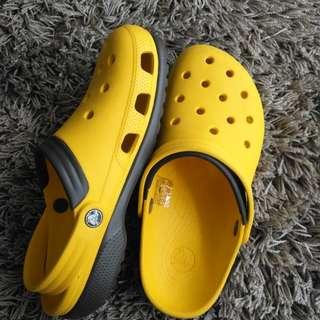 crocs shoe for sale