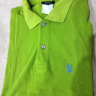 Versace Classic POLO T