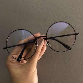 Harry Potter Specs