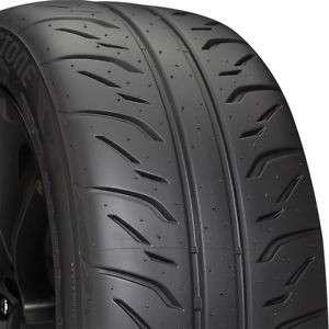 195/55/15 Bridgestone Potenza RE71R