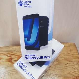 Samsung J5 Pro Kredit Murah