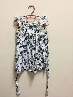 Dress - Baby Kiko
