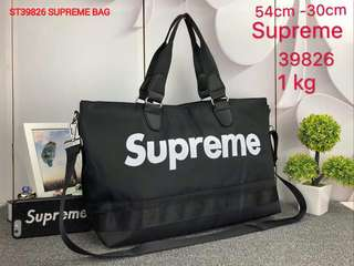 ST39826 SUPREME BAG