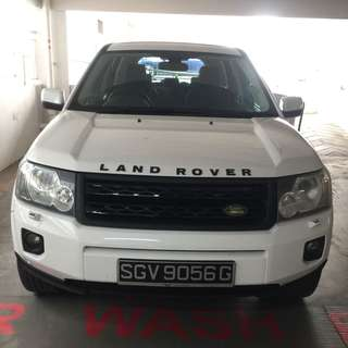 Land Rover plastidip spraying services plasti dip