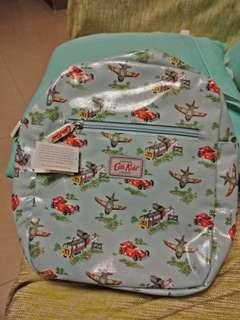 Cath kidston rucksuck bag