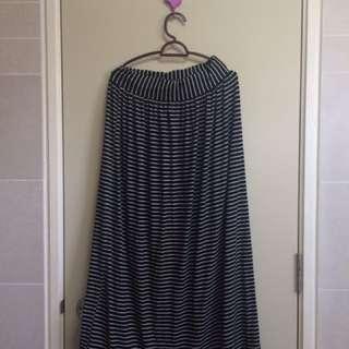 [NEW] PDI skirt