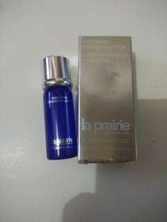 La prairie skin caviar essence in lotion 5ml