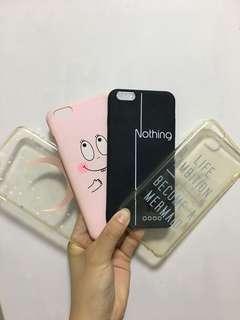 iPhone 6s/plus case