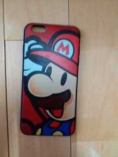iphone6plus手機