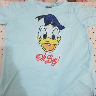 COTTON ON Disney Tee