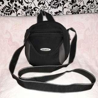 Olympus sling