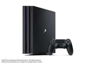 PS4 500GB 徵求