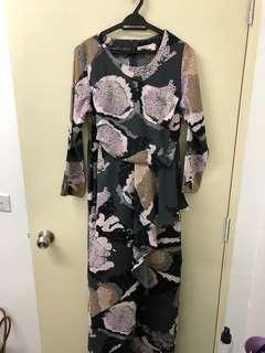 Kamidea dress