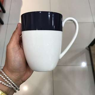 Original Kate Spade Mug