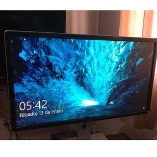 Dell 28inch 4K Monitor P2815Q