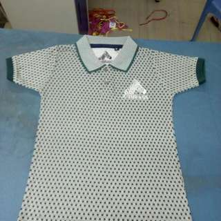 polo t-shirts For all kids