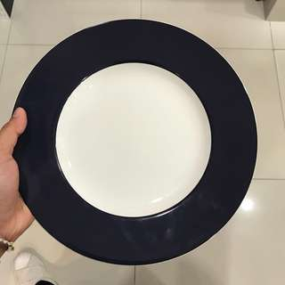Original Kate Spade Tableware