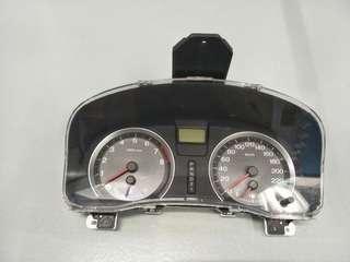 Pre-owned Honda Stream Yr 08 Speedometer