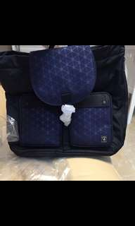 Porter International Nifty 背包 backpack 全新 平過4折