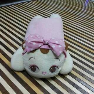 Baby/ Kids Pillow