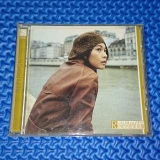 🆒 Rene Liu - Full Bloom [2011] Audio CD