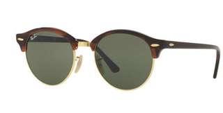 Rayban太陽眼鏡代購多款歐洲入貨