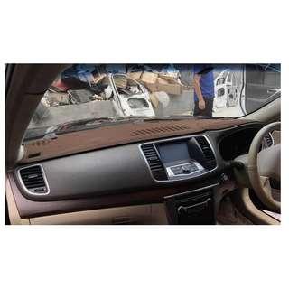 Nissan Teana Dashboard Mat 2008-2013