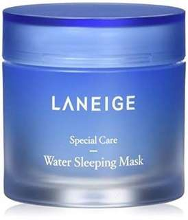 Special Care-Sleeping Mask 70ml