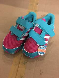 ORIGINAL - Adidas Shoes for Kids size 25